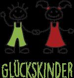 Glückskinder Braunschweig
