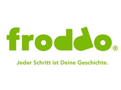 froddo – Kinderschuhe in Braunschweig