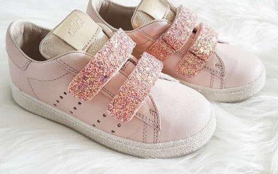 Der passende Schuh für Dein Kind – Ratschläge für Eltern