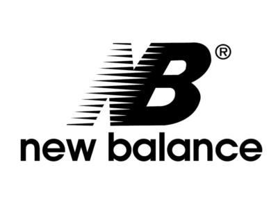 New Balance Kinderschuhe in Braunschweig