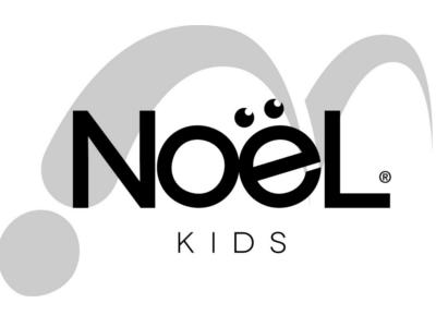 Noel Kids Kinderschuhe in Braunschweig