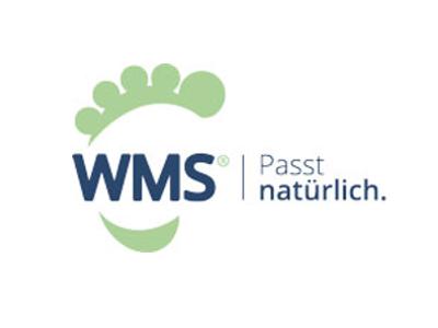WMS-zertifiziert