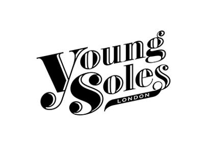 Young Soles Kinderschuhe in Braunschweig
